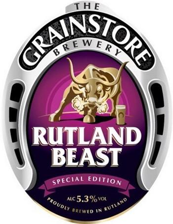 Rutland Beast