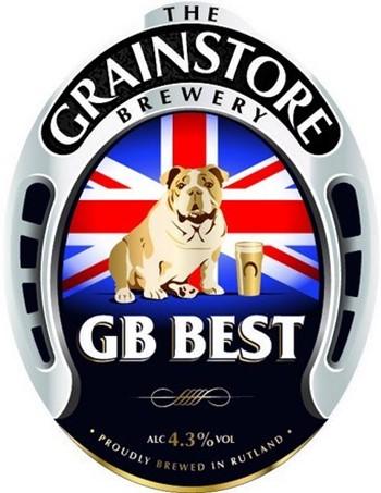 GB Best