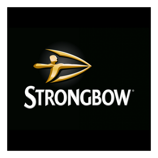 Heineken Strongbow