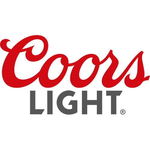Coors Brewers Ltd Coors light