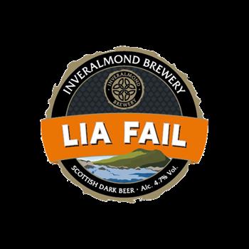 Lia Fail