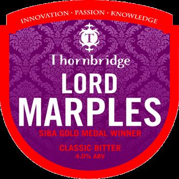 Lord Marples