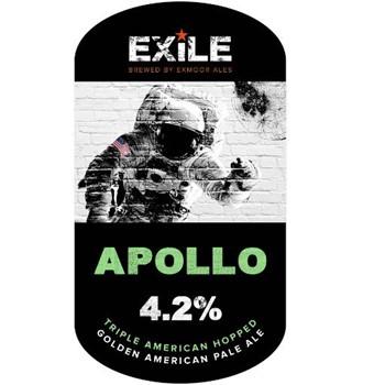 Exile Apollo
