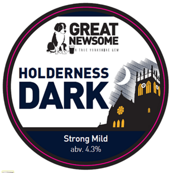 Holderness Dark