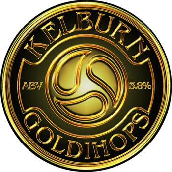 Goldihops