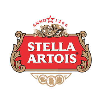 Stella 4.0%