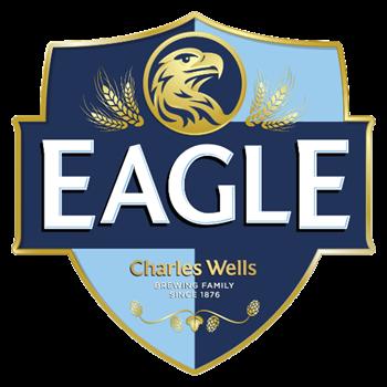 Eagle IPA