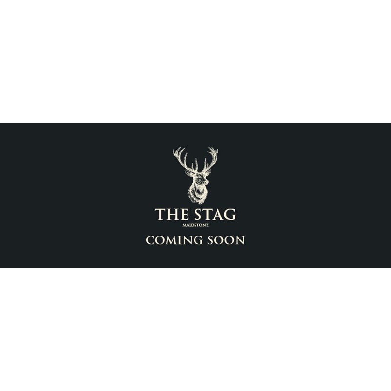 The Stag Maidstone >> The Stag Maidstone Cask Finder Result Pub Page Beer