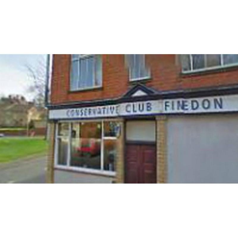 Finedon Conservative Club