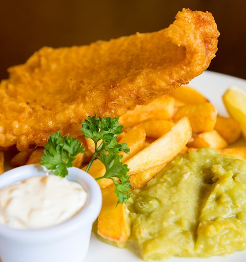 Food Image