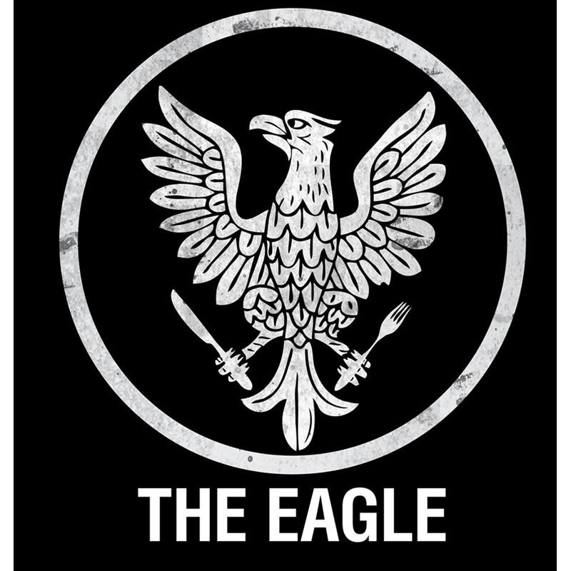 The Eagle Ladbroke Grove