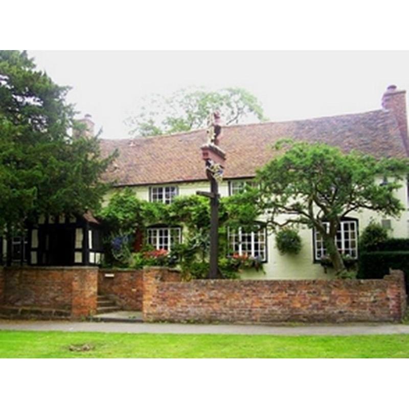 The Bear Inn, Coventry