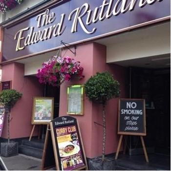 The Edward Rutland