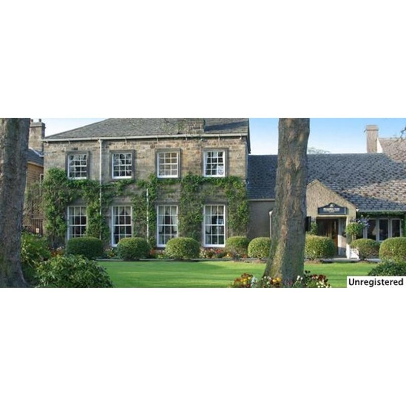 Devonshire Arms Hotel