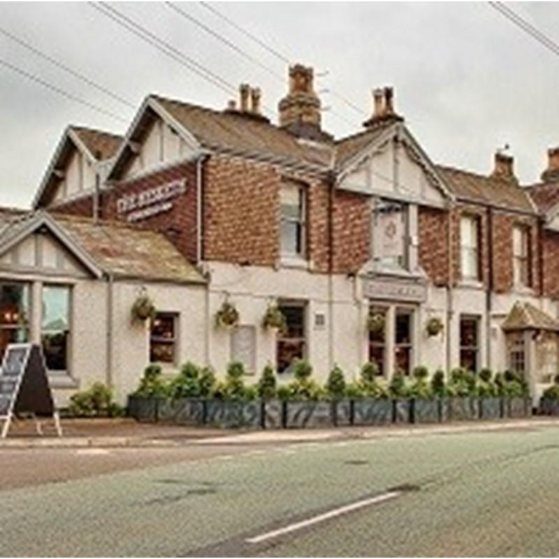 Hesketh Tavern