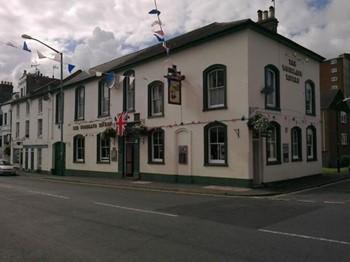 Woodland Tavern