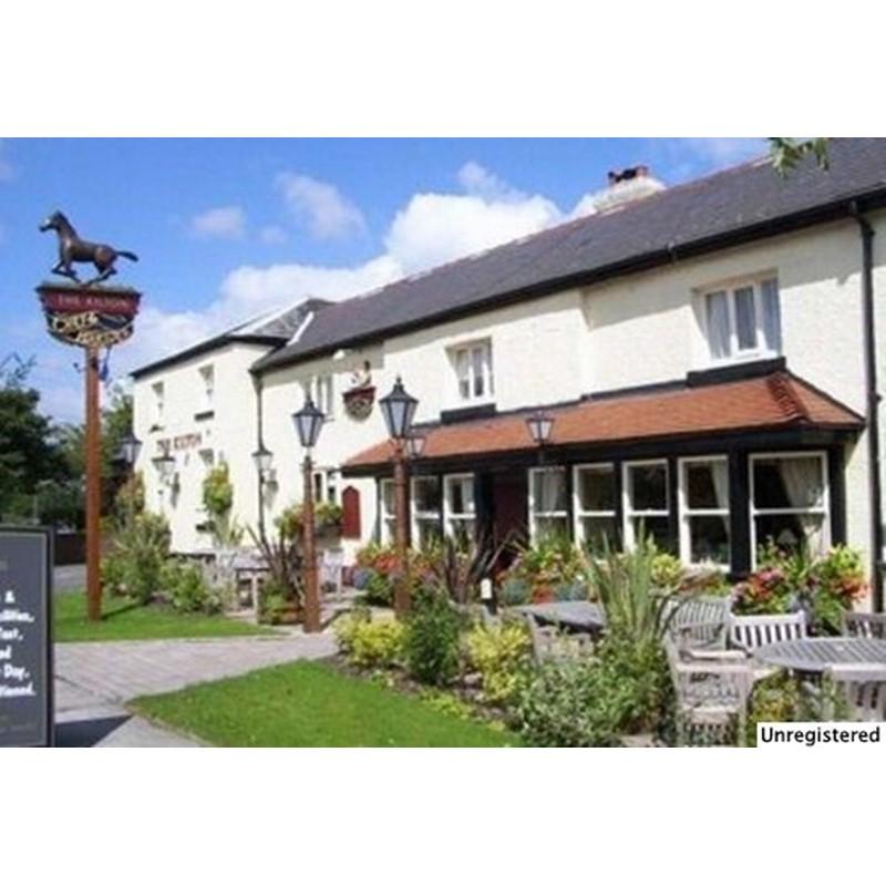 Kilton Inn