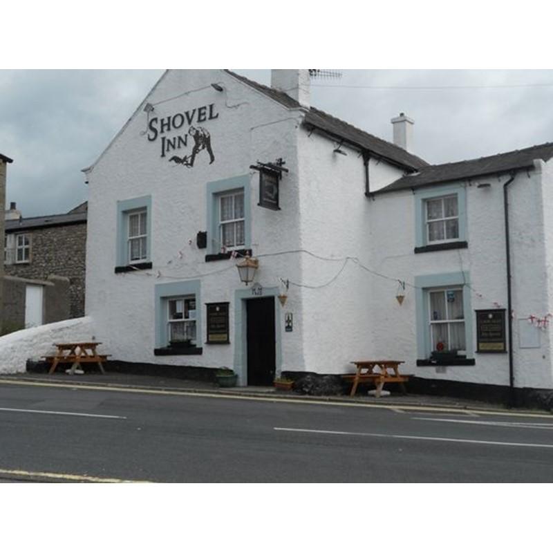 Shovel Inn