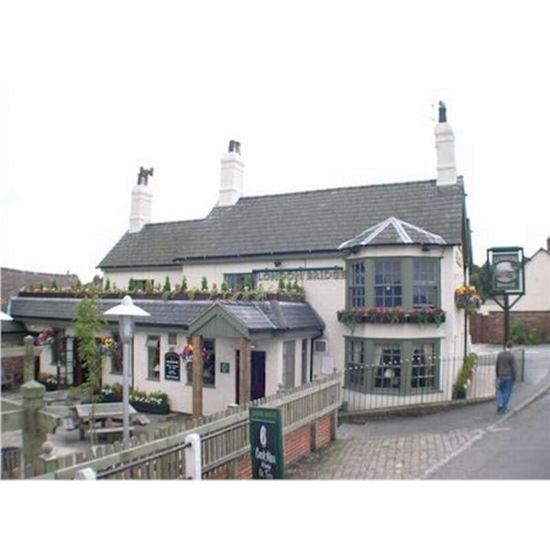 London Bridge Inn