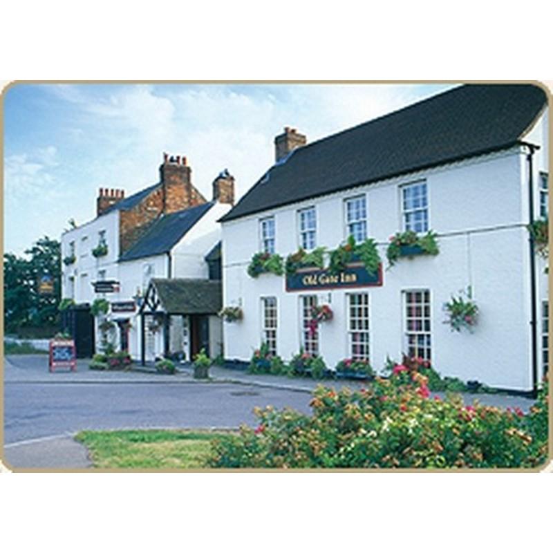 Old Gate Inn