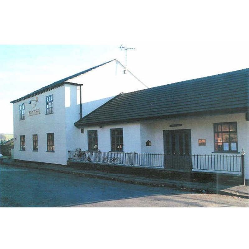 The Village Inn at Marehay